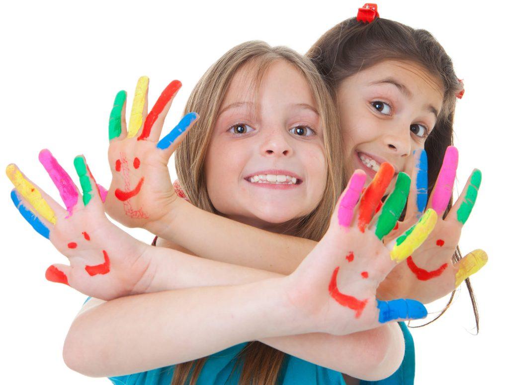 pasadena preschool academy