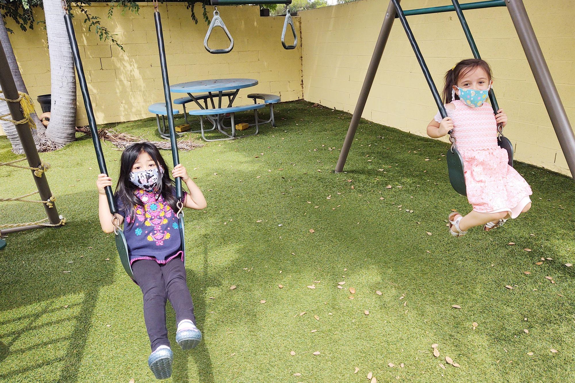 COVID-19-PROTOCOLS-Pasadena-Preschool